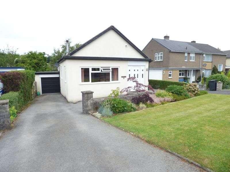 2 Bedrooms Property for sale in Applerigg, Kendal