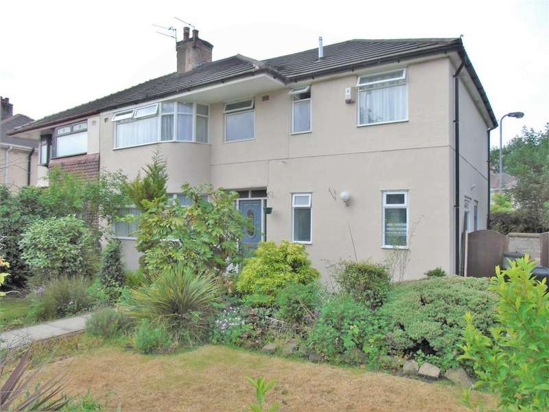 5 Bedrooms Semi Detached House for sale in Aintree Lane, Liverpool