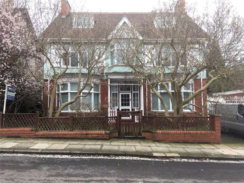 7 Bedrooms Detached House for sale in Oakdene Avenue, Darlington, DL3