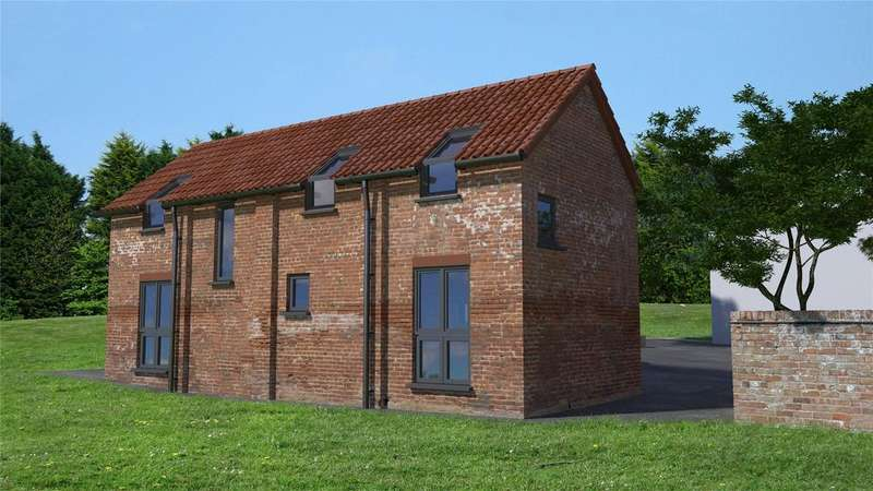 4 Bedrooms Barn Conversion Character Property for sale in Higher Leyhill Farm Barns, Broadhembury, Honiton, Devon