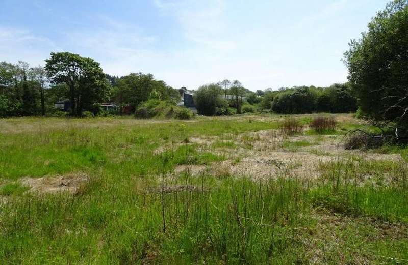 Property for sale in Commercial land for sale by Auction