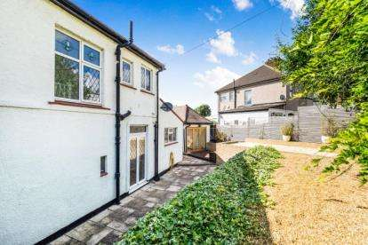 6 Bedrooms House for sale in Chigwell, Essex