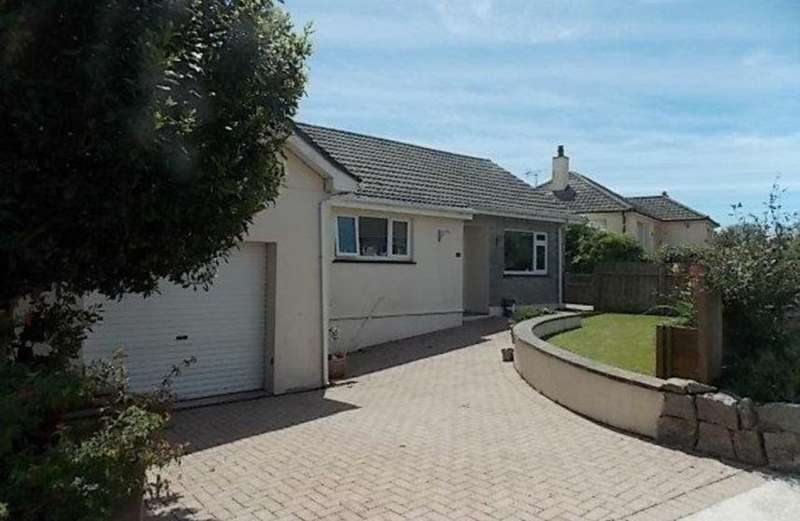 4 Bedrooms Property for sale in Constantine, Falmouth