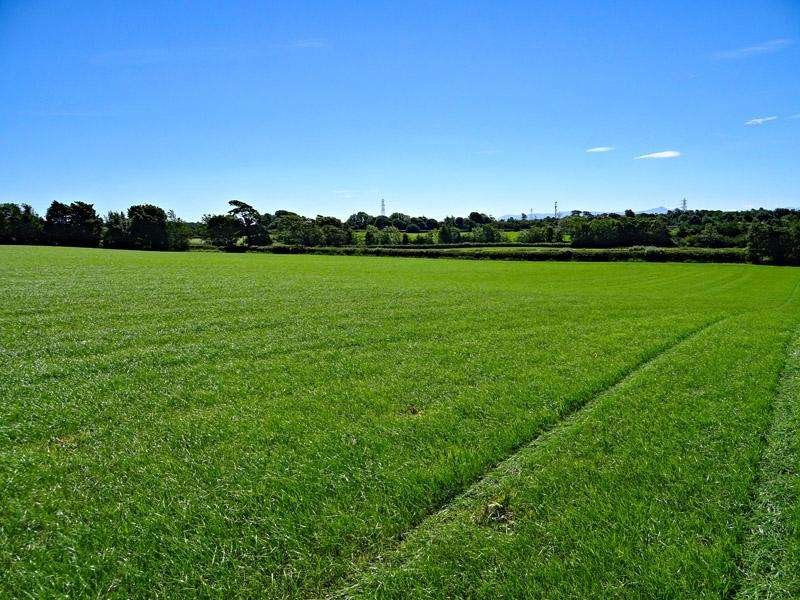 Farm Land Commercial for sale in Land at Distillery Farm, Annan DG12 5LL