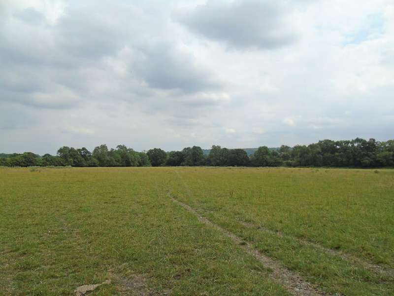 Land Commercial for sale in Godstone, Surrey