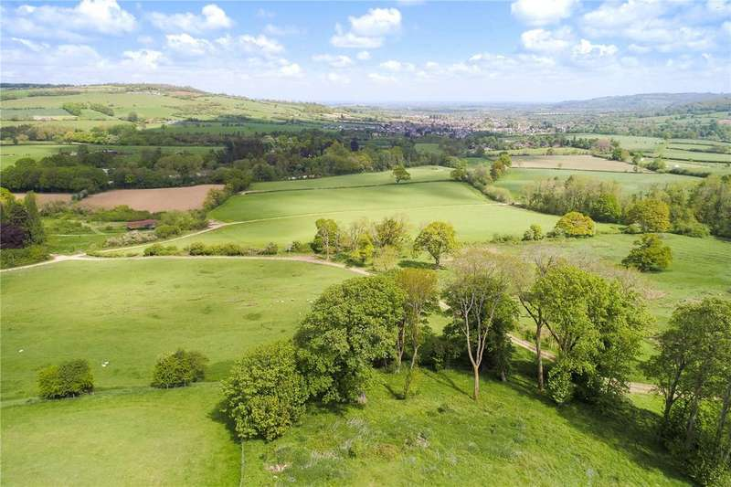 7 Bedrooms Detached House for sale in Corndean Lane, Winchcombe, Gloucestershire, GL54