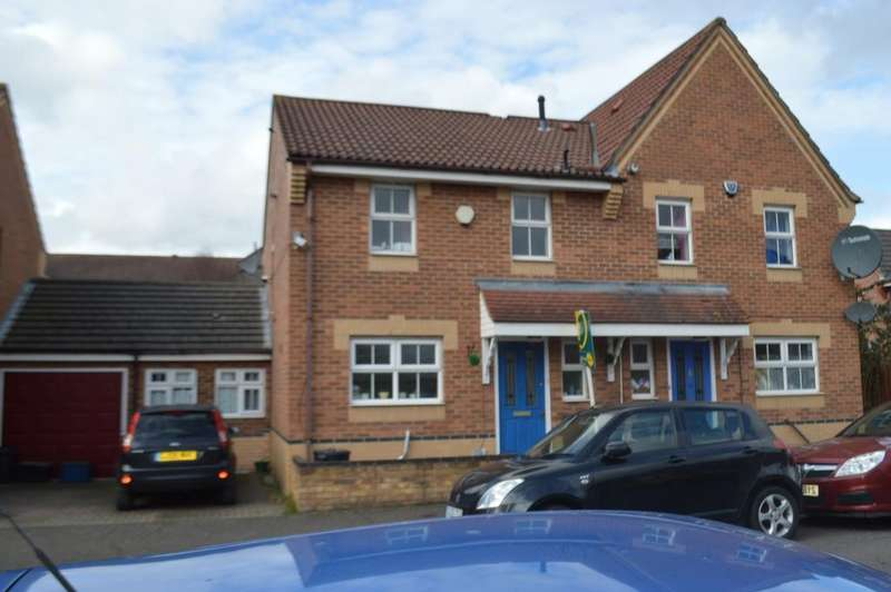 4 Bedrooms House for sale in Uphall Road, Iilford, IG1