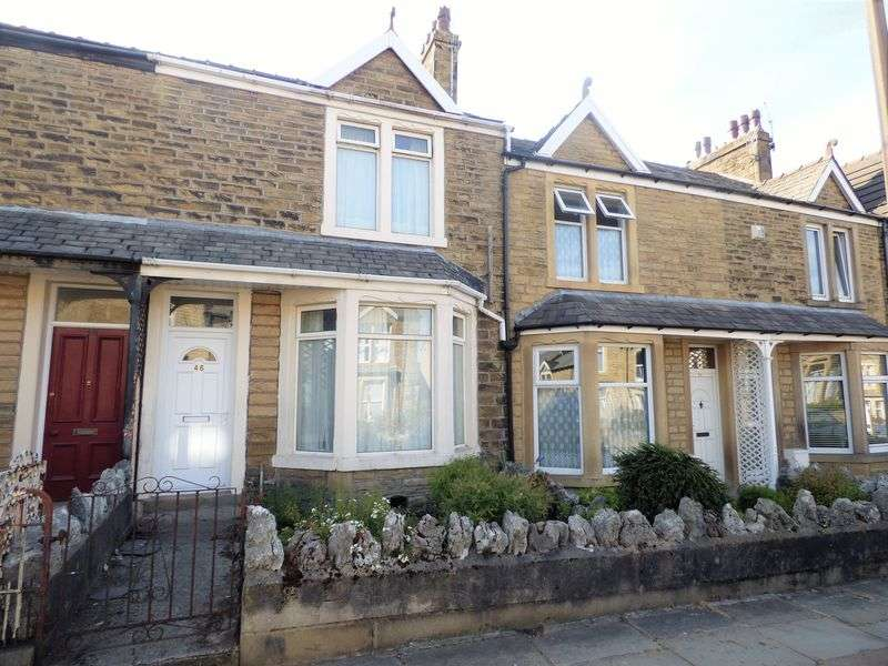 3 Bedrooms Property for sale in Coulston Road, Lancaster