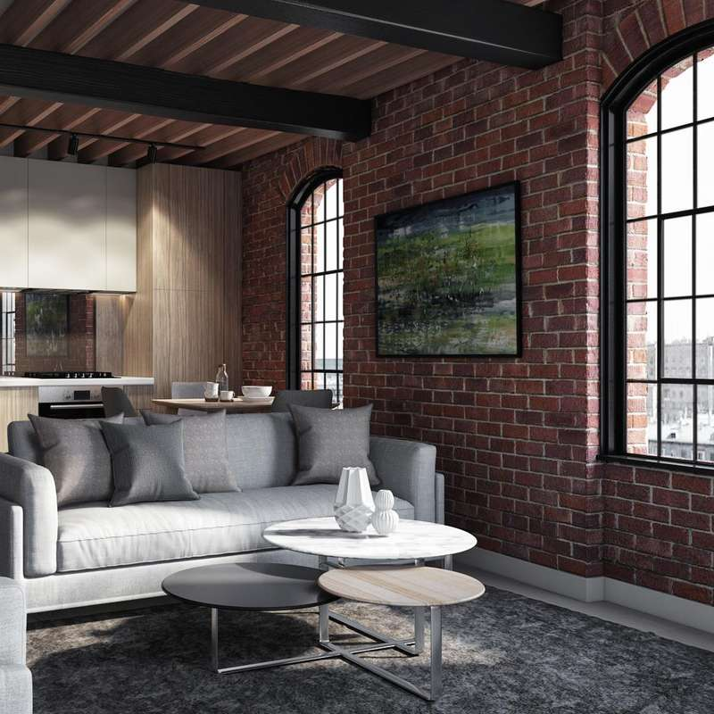 1 Bedroom Apartment Flat for sale in Iron Works, Alcester Street, Birmingham