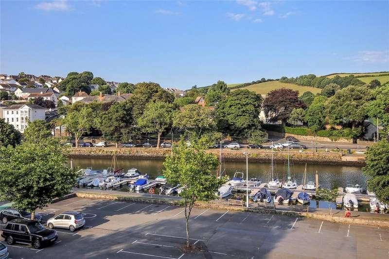 Plot Commercial for sale in Development Opportunity, Tumbly Hill, Kingsbridge, Devon, TQ7