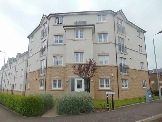 2 Bedrooms Apartment Flat for sale in Two Bedroom Apartment