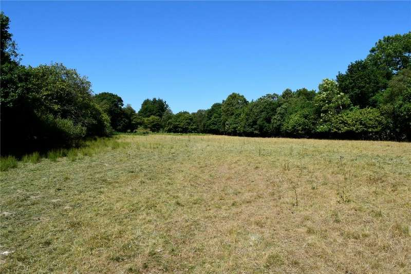 Land Commercial for sale in Foel, Welshpool, Powys