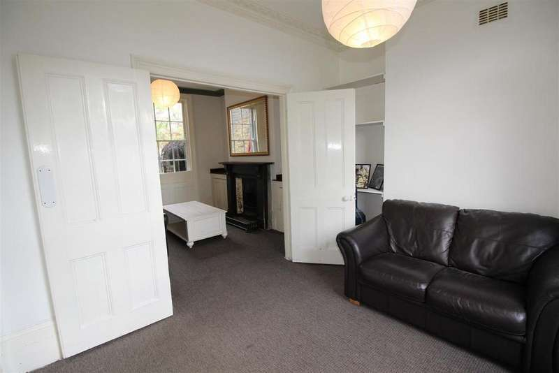3 Bedrooms House for sale in Shrubland Road, London, E8