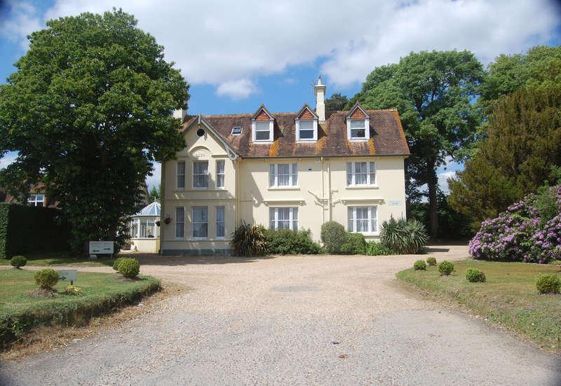 4 Bedrooms Hotel Commercial for sale in WAREHAM, Dorset
