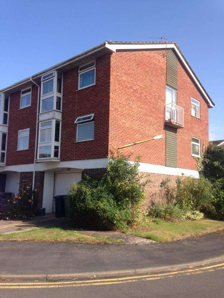 4 Bedrooms End Of Terrace House for sale in TWIXTBEARS, TEWKESBURY, GLOS GL20