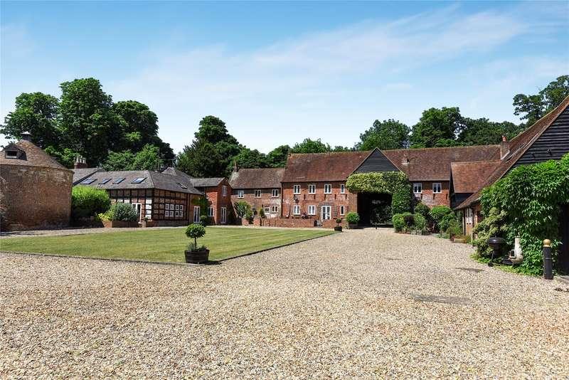 1 Bedroom Maisonette Flat for sale in Yew Lane, Reading, Berkshire, RG1