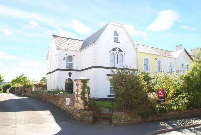 5 Bedrooms House for sale in Rolle Terrace, Torrington