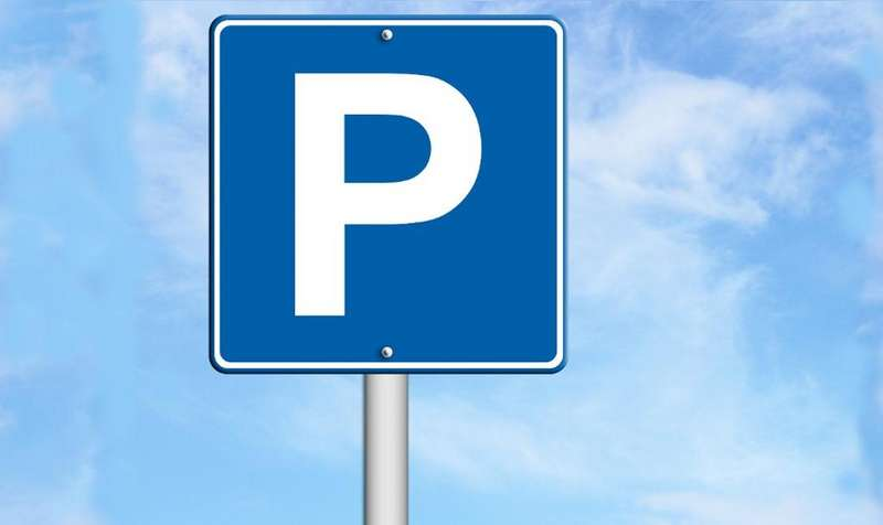 Parking Garage / Parking for sale in Curtain Road, London