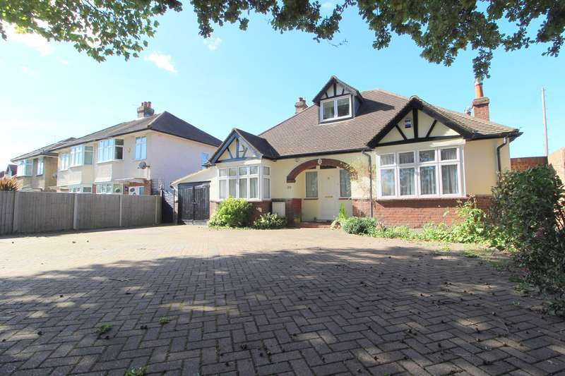 Houses for sale peregrine road sunbury