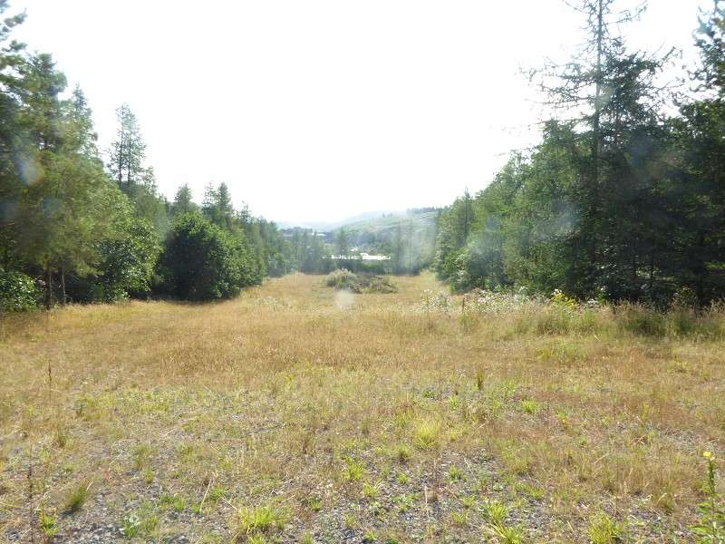 Land Commercial for sale in Cymmer, Port Talbot, Neath Port Talbot. SA13 3EP