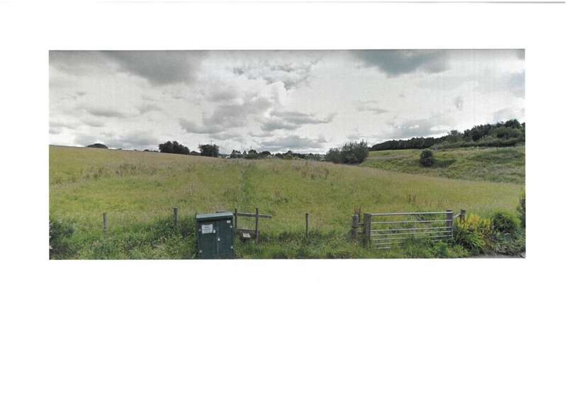 Land Commercial for sale in 1.67 Acres Land, Cedar Grove, Royton, Oldham, Manchester, OL2 6TX