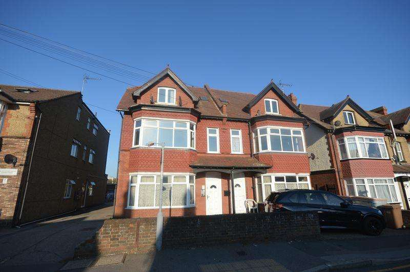 15 Bedrooms Apartment Flat for sale in Dunstable Road, Luton