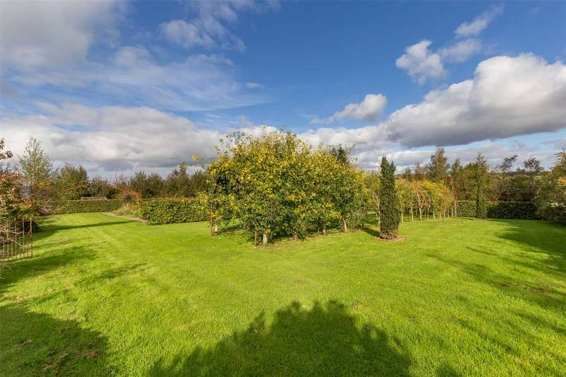 Land Commercial for sale in Cairnhall - Lot 2, Ochiltree, East Ayrshire, KA18