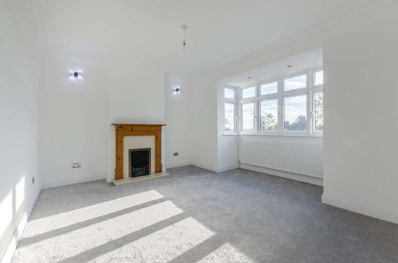 4 Bedrooms House for sale in Veda Road, Ladywell, SE13