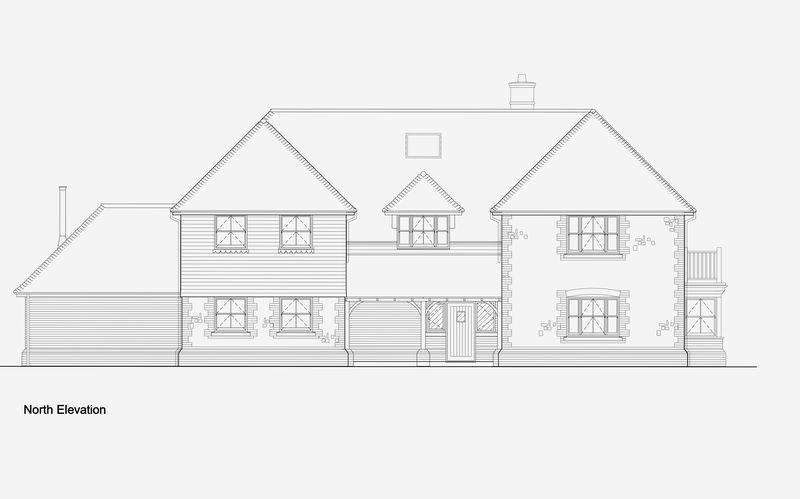 4 Bedrooms Plot Commercial for sale in Duncton, Petworth