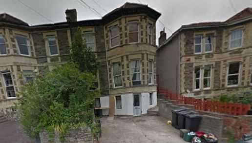 9 Bedrooms Semi Detached House for rent in Belmont Road