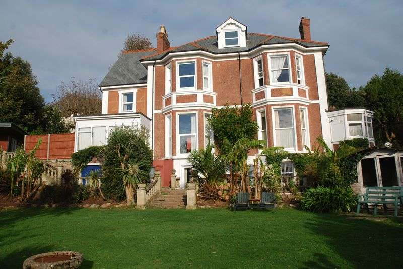 13 Bedrooms Property for sale in Hunsdon Road, Torquay