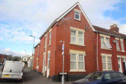 4 Bedrooms End Of Terrace House for sale in Collins Street, Bristol, Somerset