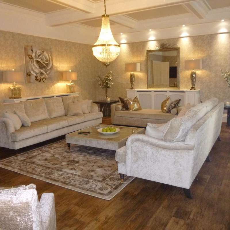 3 Bedrooms Apartment Flat for rent in Dene Grange, Lindisfarne Road, Jesmond, Newcastle Upon Tyne NE2
