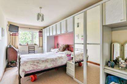 4 Bedrooms Detached House for sale in Heyhead Street, Brierfield, Nelson, Lancashire, BB9