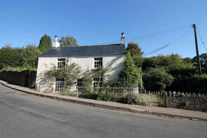 3 Bedrooms Cottage House for sale in Newland
