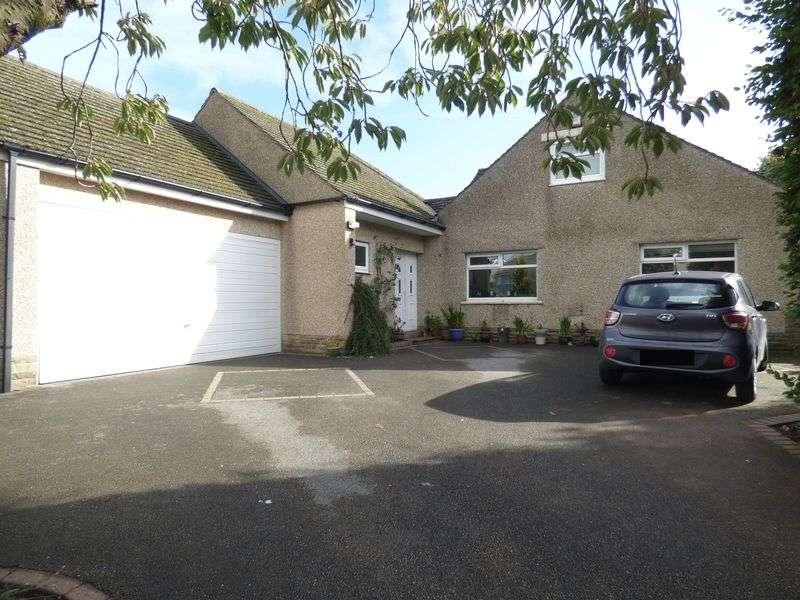 5 Bedrooms Property for sale in Arrow Lane, Halton