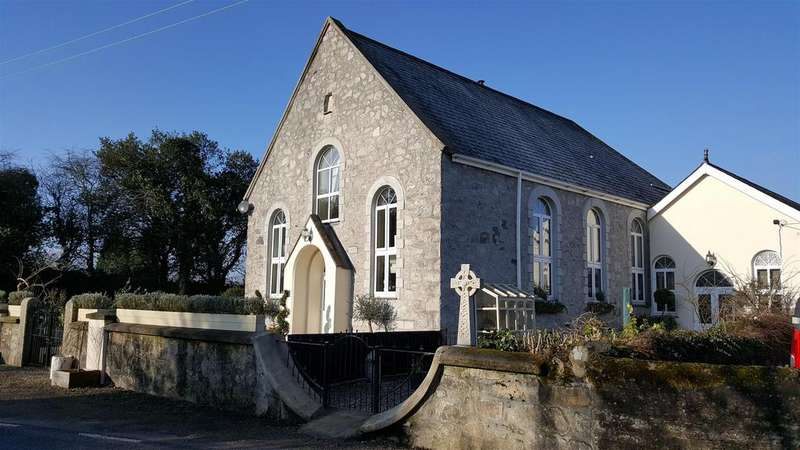 5 Bedrooms Town House for sale in St. Dennis, St. Austell