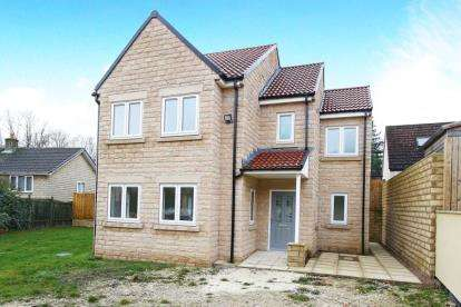 4 Bedrooms Mews House for sale in Brook Mews, Main Street, Sheffield, South Yorkshire