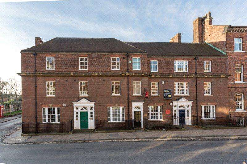 House for sale in Bootham, York, YO30