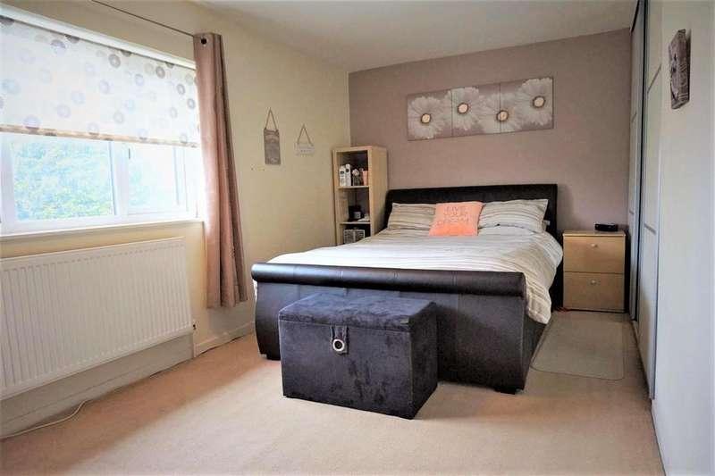 3 Bedrooms House for sale in Beadlow Road, Luton