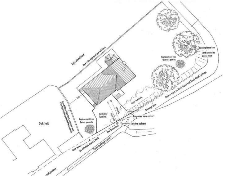 4 Bedrooms Land Commercial for sale in Milton, Brampton