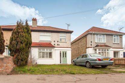 3 Bedrooms Semi Detached House for sale in Cambridge, Cambridgeshire, Uk