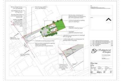 Land Commercial for sale in Kings Road, Calf Heath, Wolverhampton, Staffordshire