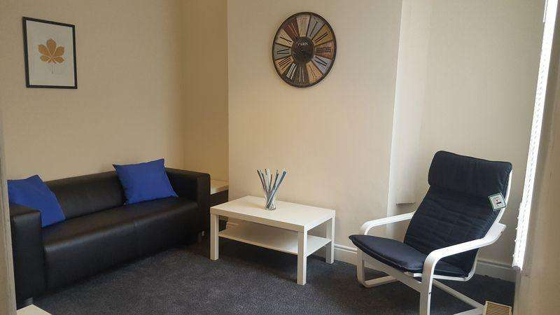 3 Bedrooms Terraced House for sale in Ayresome Street, Middlesbrough