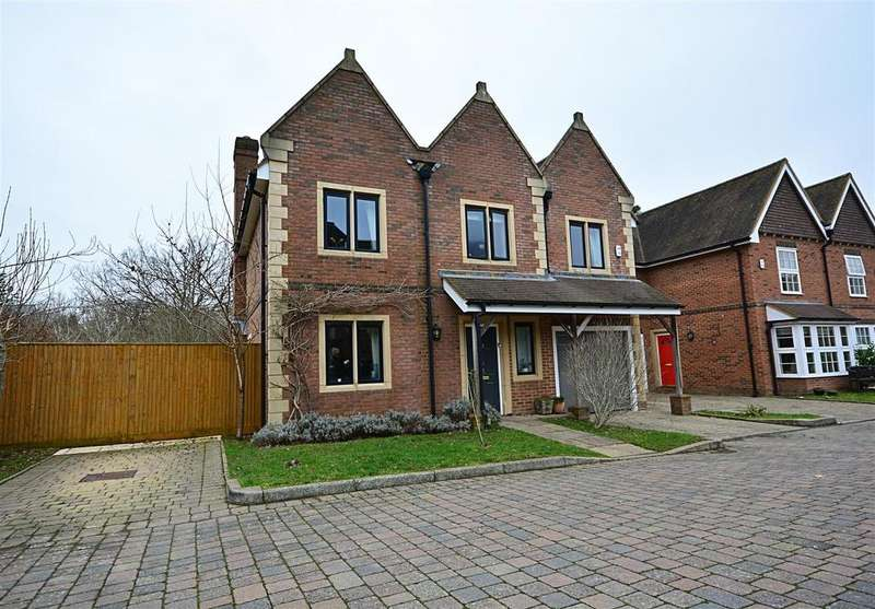 5 Bedrooms House for sale in 12 Sunny Rise