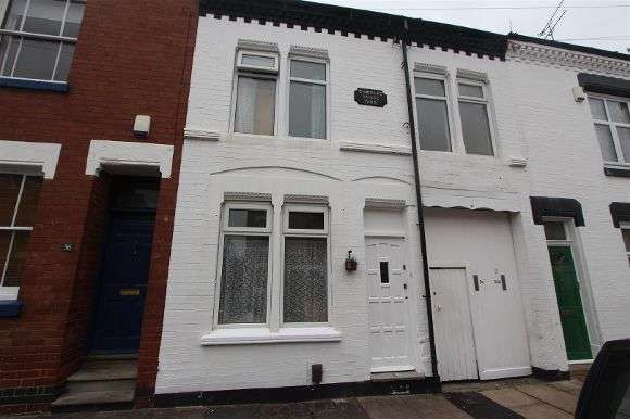 6 Bedrooms Property for sale in Edward Road, Leicester
