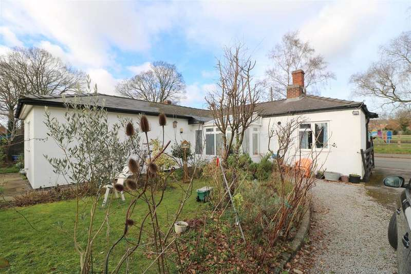 4 Bedrooms House for sale in Watery Lane, Newent