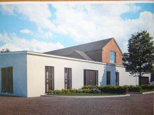 2 Bedrooms Bungalow for sale in Farthings Wood Rise, Calcott, Canterbury, Kent