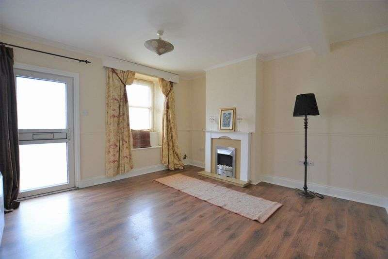 1 Bedroom Property for sale in Main Street, Cleator