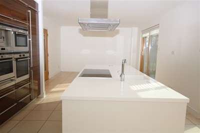 4 Bedrooms Town House for rent in Canniesburn Drive, Bearsden